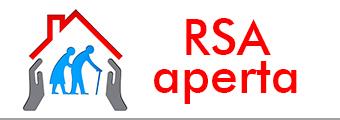 RSA aperta
